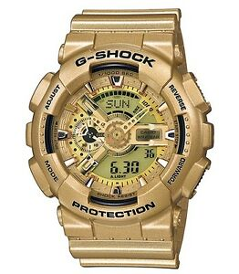 Casio-G-Shock-GA110GD-9A-Anadigi-Gold-Series-Gold-Watch-COD-PayPal-crzyj