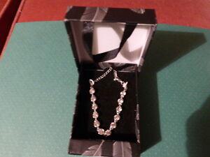 Diamante-Bracelet-Bargain