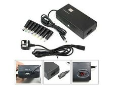 Universal NOTEBOOK POWER ADAPTER 90W CON LED