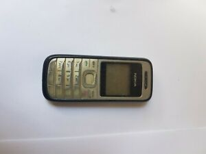 Nokia 1200 rh 99 bitcoins soloq csgo betting