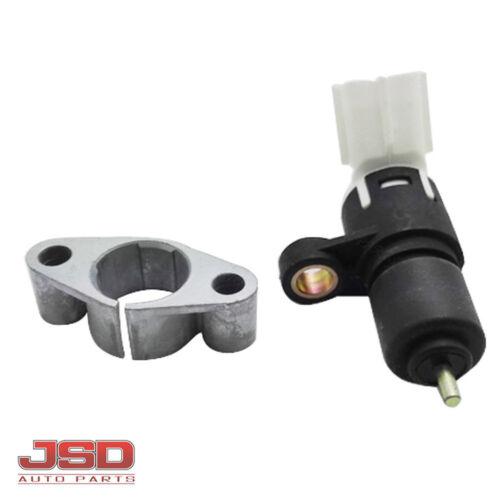 Crankshaft Position Sensor For 96-97 Land Rover Discovery 4.0 Auto Trans ERR6119