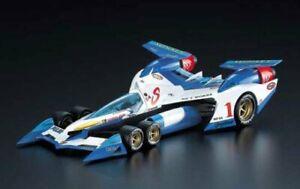 Future-GPX-Cyber-Formula-v-Asurada-AKF-0-G-2022-ver-by-Aoshima