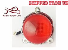 ROYAL ENFIELD MOTORCYCLE CLASSIC BACK REAR TAIL LIGHT LAMP KIT-MIN-6121