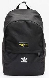 Adidas-Originals-para-hombre-Sonar-Barcelona-escuela-trabajo-viajes-Gimnasio-Unisex-mochilas