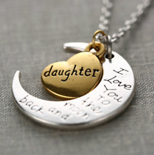 Item 2 SPECIAL DAUGHTER Perfect Best Idea Gift For 16th 18th 21st Birthday Present S4