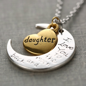 Image Is Loading SPECIAL DAUGHTER Perfect Best Idea Gift For 16th