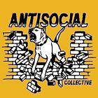antisocialcollective