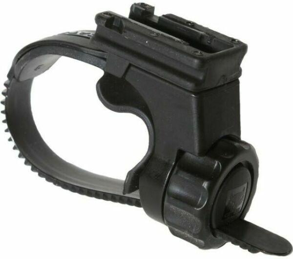 22-32 Cateye H34 Flex Tight Bracket 533-8827N Cycling Lights And Reflectors