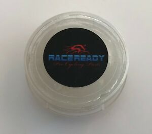 Race-Ready-Bicycle-Pro-Carbon-Fiber-Grip-Install-Paste-1-4-oz-NEW