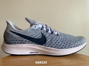 Nike Air Zoom Pegasus 35 'Football Grey'