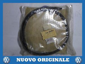 Gasket Bonnet Engine Seal Bonnet New Original Audi A6 RS6 4B0823731C