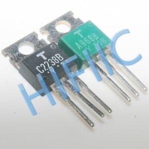 1uf 5x7,2mm afta epizootica 2 C 041001 F 00 kssd 63v 1µf mks2 8 pezzi H = 10mm 10/% rm5 WIMA
