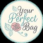 yourperfectbag