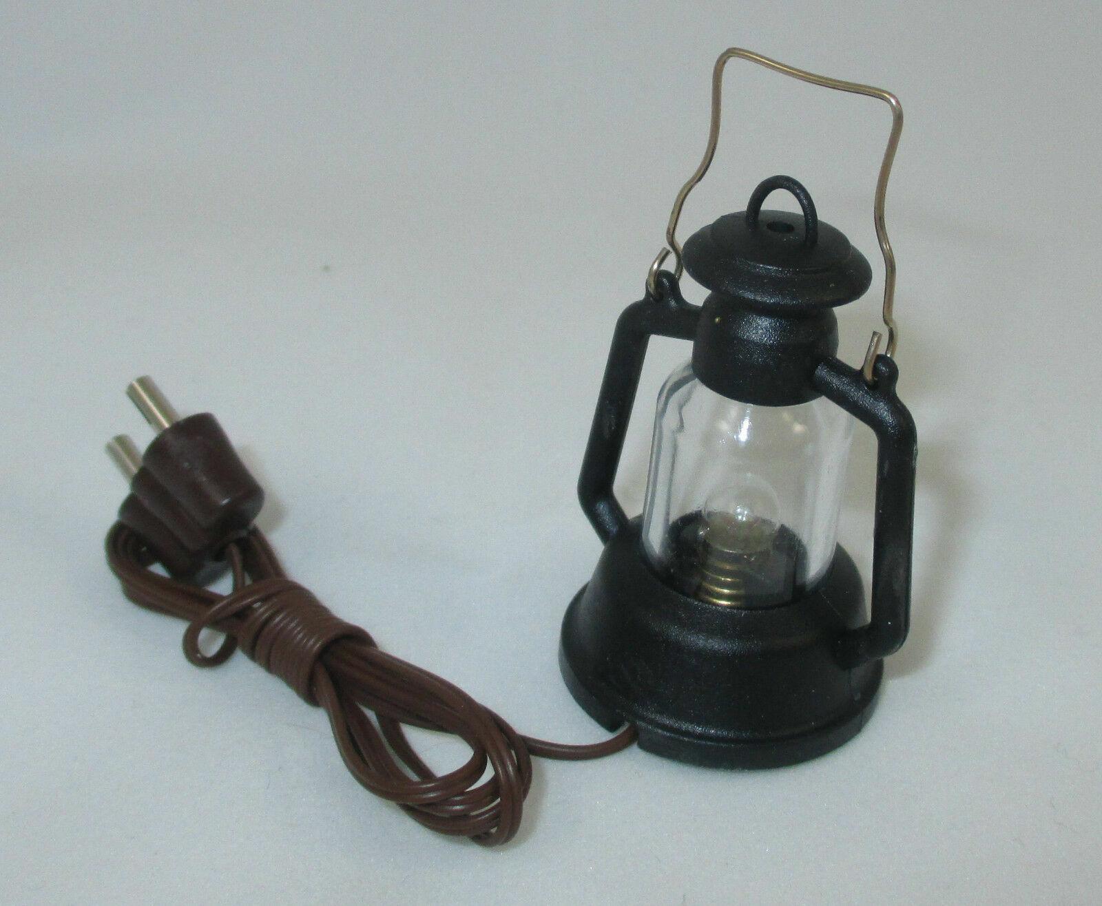 """Puppenhauslampen 10 Stück  /""""NEU/"""" Glühbirne E5.5 3,5V Birnchen für Krippen-"""