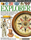 Explorer by Ruper Matthews (Hardback, 1998)
