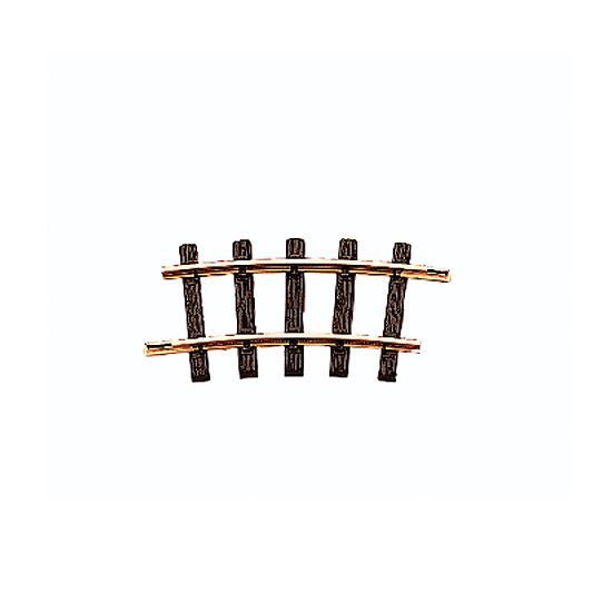 LGB 11000 set 12 vías curvadas r1