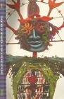 Theatre of Wonder: Twenty-five Years in the Heart of the Beast by Colleen Sheehy (Paperback, 1999)