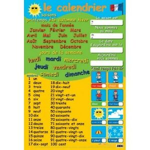 Educational-Poster-French-Calendar-0018