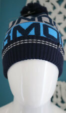 purchase cheap aa7e8 e321e item 3 Under Armour 2018 Mens UA Golf Retro Pom Pom Beanie 2.0 Winter Wooly  Hat Blue -Under Armour 2018 Mens UA Golf Retro Pom Pom Beanie 2.0 Winter  Wooly ...