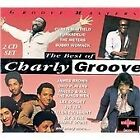 Various Artists - Best Of Charly Groove The (1995)