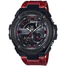 Casio G-Shock GST-210M-4A GST-210M Shock Resistant Watch Brand New