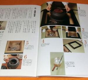 How-to-tidy-up-Japanese-tea-ceremony-teaware-book-Japan-sado-chanoyu-0869