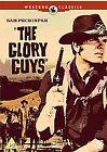 The Glory Guys (DVD, 2009)