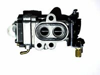 Goped Geo Carburetor Geo Gz25n14 Gz25n23 Engine Geo Sport Xped Big Foot Carb