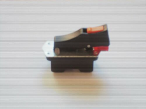 443040047 Schalter WSC230-z MKS 355 EINHELL