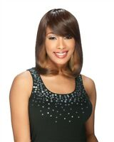 Freetress Equal Free Style Synthetic Wig Laila