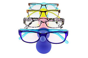 474ff48eaa4 NEW SNOOZLE SNOZZLE GLASSES STAND HOLDER FOR SPECS GIFT STOCKING ...