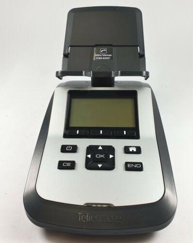 Tellermate T-iX 3000 Geldwaage  Geldscheinprüfgerät Geldzähler Money Counter