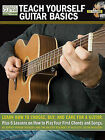 Acoustic Guitar Private Lessons: Teach Yourself Guitar Basics - How to Choose, Buy and Care for a Guitar by Jeffrey Pepper Rodgers (Paperback, 2010)