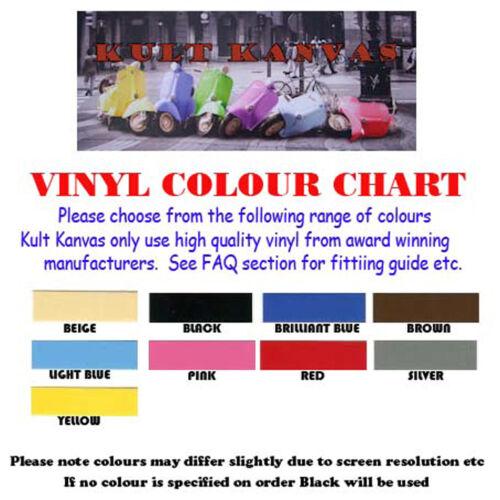 Samurai seppuku Vinyl Wall Sticker Art Ninja Japanese Orient  60cm x 95cm