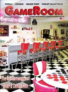 GameRoom-Magazine-Bally-039-s-Eight-Ball-Deluxe-Brian-amp-Denise-Hein-January-2004