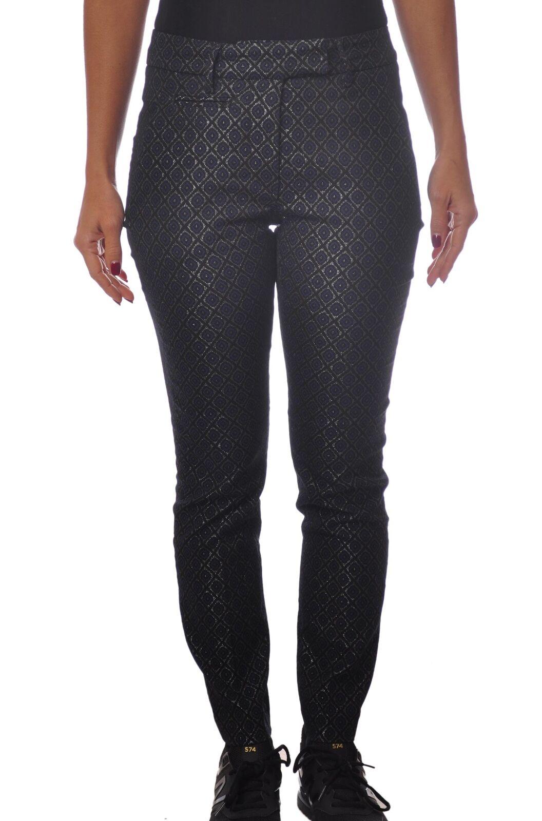 Dondup - Jeans-Hose, slim fit - Frau - Fantasie - 4497002C184543
