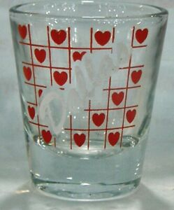 Dallas-Red-Hearts-Shot-Glass-4837