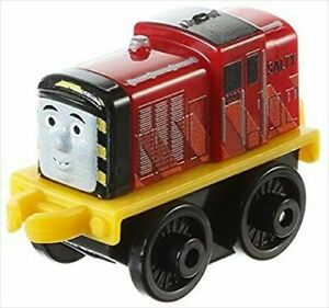 Thomas & Friends Minis CLASSIC SALTY Train Engine Fisher Price - NEW *LOOSE*