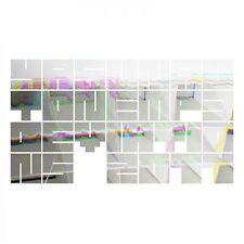Yasunao Tone - MP3 Deviations No. 6+7 (CD)