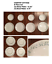 Vintage-Corelle-Add-On-Replacement-Dinnerware-See-Pattern-Selections thumbnail 28