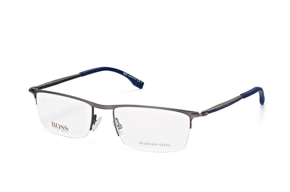Hugo Boss Brille (BOSS 0940 2P5) Neu OVP