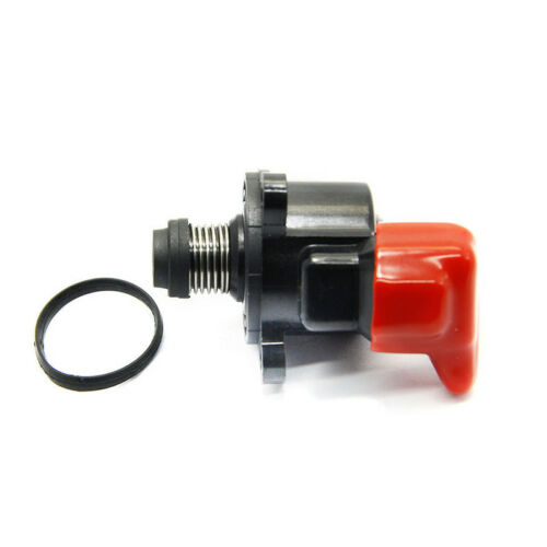 MD628318 Idle air Control Valve For Mitsubishi Eclipse Galant Lancer Outlander