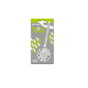 KMC EXTRA Bike Chain Sprocket Cassette Checker Maintainance Tool