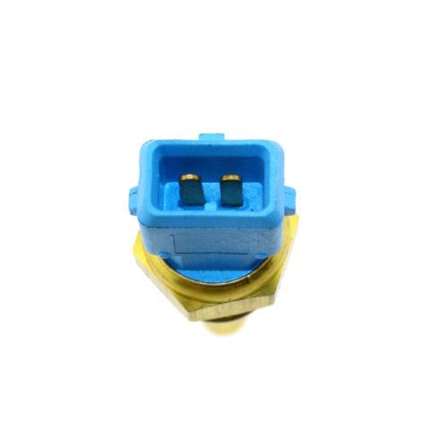 Coolant Temperature Sensor For Fiat Citroen Opel Peugeot Iveco Lancia 60806379