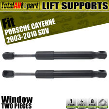 1x Front Hood Lift Support Shock Strut for Porsche Cayenne 03-2010 Sport Utility