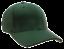 Basecap-Cap-original-FLEXFIT-Caps-Flex-Fit-Baseball-Muetze-Auswahl-NEU Indexbild 7