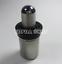 1PCS-Joystick-handle-bullet-For-Komatsu-60-6-7-PC200-210-240-6-7-8 thumbnail 4