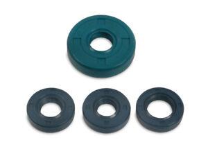 Motor-Wellendichtringe-im-Satz-Simson-SR1-SR2-SR2E-blau-4-teilig