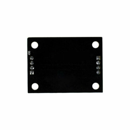 TL-Smoother Kis Add on Module Tree Tech 4 Pin Driver Fit for 3D Printer Motor