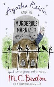 Agatha-Raisin-and-the-Murderous-Marriage-By-M-C-Beaton